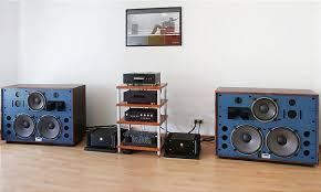 vintage jbl speakers. jbl4350studiomonitors.jpg vintage jbl speakers