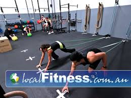 ymca monash fitness centre clayton gym fitness dedicated to high intensity