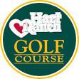 Hart Ranch Golf Course | Rapid City Golf Courses | Rapid City ...
