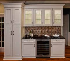 Kitchen Backsplash Tin Elegant Tin Backsplash For Kitchen Cheap Tin Backsplash For
