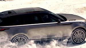 2018 land rover velar price. perfect 2018 2018range rover velar firstrate review u0026 specs price and 2018 land rover velar price i