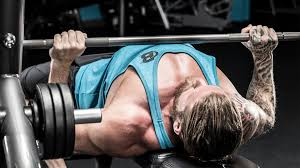 The Road To <b>Benching 300</b> Starts Here | Bodybuilding.com