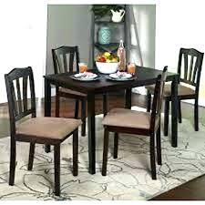 target dining table set dining tables sets target dining table sets dining set dining table dining