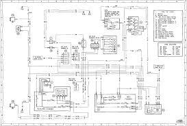 lionel kw wiring diagram lionel automotive wiring diagrams