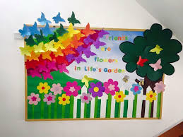 and elementary bulletin boards for spring 8 bulletin board ideas