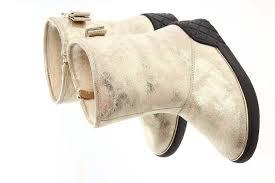 Ботинки <b>BETSY Princess</b> золотые 978551/06-03 купить в ...
