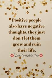 Best 25 Happy people quotes ideas on Pinterest Kindness quotes.