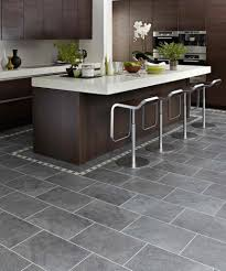 Stone Kitchen Kitchen Flooring Stone Zampco