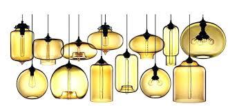 tech lighting chandeliers glass pendant light shade tech lighting pendants lights colorful chandeliers design chandeliers tech lighting