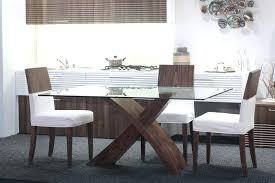 contemporary country furniture. Country Contemporary Furniture Dining Room Chair Set Sets Small Dinner Table Modern