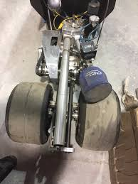 titan jr dragster 7 90 race engine for sale in east selkirk, mb Jr Dragster Wiring titan jr dragster 7 90 race engine $3,500 jr dragster wiring