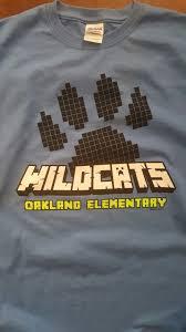 Elementary Shirt Designs Pin By Spiritwear Com On Spirit Wear T Shirt Designs