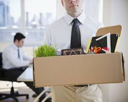 how to make a good impression at work why do you keep getting fired
