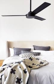 10 best ceiling fans images on ceilings bedroom ceiling within black ceiling fan with light