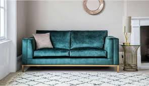 colourful sofa ing guide blog