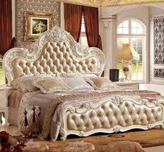 bedroom sets lots: popular free bedroom set buy cheap free bedroom set lots from with regard to free bedroom