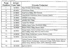1997 ford explorer transfer case wiring diagram michaelhannan co 1997 ford explorer transfer case wiring diagram fuse box 1997 ford explorer transfer case wiring diagram