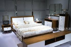 Modern bedroom furniture Classic Full Size Of Modern Bedroom Furniture Design In India Wood Designs Wooden High Class Latest Buy La Furniture Blog Latest Modern Bedroom Furniture Designs Italian Wood 2017 Home