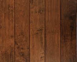 wood floor designs borders. Best Furniture Protectors For Hardwood Floors Full Size Of Wood Floor Designs Borders Wax