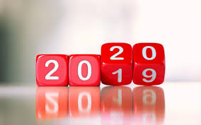 Image result for 2019年
