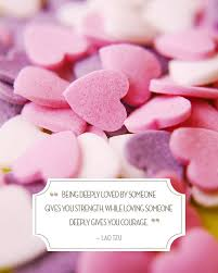 Quotes On Valentines Day Gorgeous 48 Romantic Valentine's Day Quotes Cute Quotes About Relationships