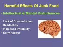 effect of junk food essay online linear algebra course writing effect of junk food essay