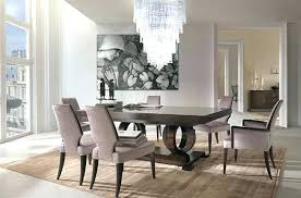 dining rooms with chandeliers small dining room chandelier contemporary crystal dining room chandeliers best crystal dining
