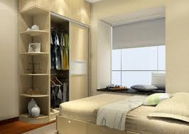 3d bedroom design. 22 Wonderful Interior Of Bedroom 3d Design