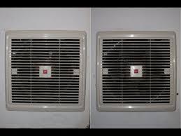 2 kdk 8 ceiling exhaust fans