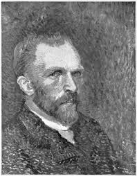 the project ebook of the letters of a post impressionist  vincent van gogh by himself