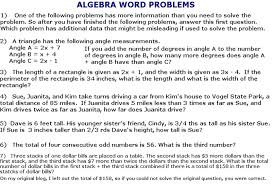 exponential word problems worksheets quadratic equation worksheet with answers growth doc