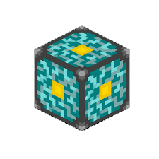 Nether Core Reactor Pattern Delectable Papercraft Nether Reactor Core