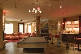basement house designs. plan 013s 0011 contemporary basement house designs d