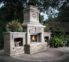 outdoor brick fireplace outdoor fireplace and outdoor brick fireplace building plans outdoor brick fireplace outdoor