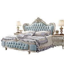 Shipping Bedroom Furniture Custom Inspiration Ideas