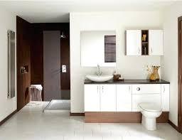 bathroom corner wall cabinets white bathroom wall cabinet with glass doors bathroom corner wall unit large