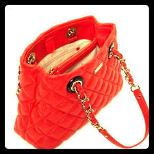 30% off kate spade Handbags - SOLD! Authentic Kate Spade Quilted ... & Authentic Kate Spade Quilted Bag Adamdwight.com
