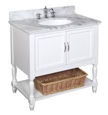 bathroom console vanity. Full Size Of Vanity:unique Bathroom Vanities Vanity Base White Consoles And Console