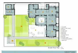 home design floor plans. Cuboid Fractal Greyscale Design Studio Archdaily Floor Plan. Ranch House Plans. Interior Home Decorating Plans