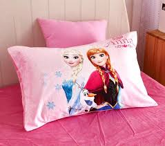 frozen teen girls bedding set 8 elsa and anna bed toddler frozen twin bed sheet set and snowflakes bedding accessories elsa anna bedroom