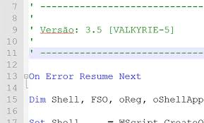 On Error Resume Next Vba Resume Next Vba Krida Info Great