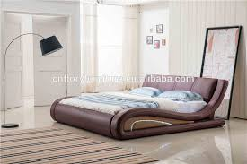 new bedroom set 2015. 2015 new lighting bedroom furniture set bl9060