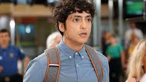 Mucize Doktor'un Ali'si Taner Ölmez kimdir, kaç yaşında, nereli, hangi  dizilerde oynadı? - Haberler Milliyet