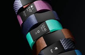 fitbit charge 2 straps bands