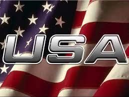 Cool USA Flag Wallpapers - Top Free ...