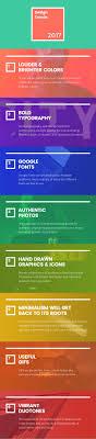 92 Logos More Ideas Branding Design Logo Design Branding Inspiration