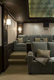 home theater rooms design ideas. Attractive Movie Theater Sofa Design Ideas 17 Best About Home Seating On Pinterest Rooms