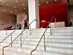 neoogilvy york office neoogilvy. Entrance - Neo@Ogilvy New York, NY Neoogilvy York Office