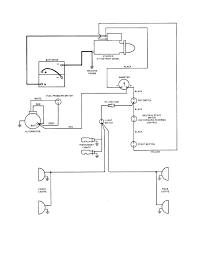 ez go wiring diagram turcolea com ez go txt 36 volt wiring diagram at 1979 Ez Go Wiring Diagram