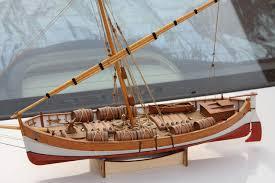 1 48 leudo to oddo barrel more sailboat model kit world cheng loading zoom